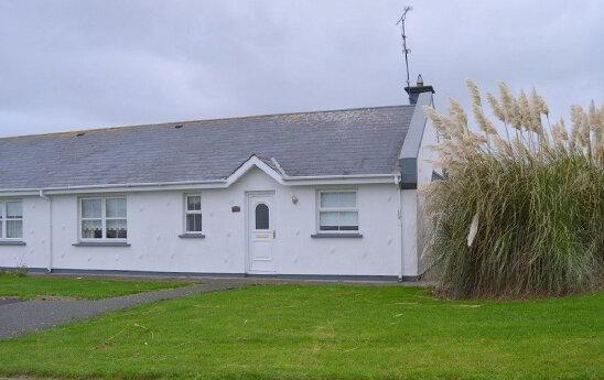 Photo 1 of 134 St Helen's Village, Kilrane, Rosslare