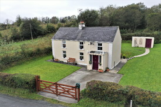 Photo 1 of Drumnamore, Ballinamore, Carrick-On-Shannon