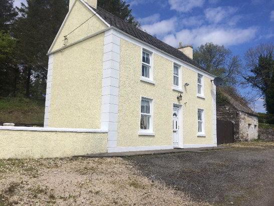 Photo 1 of Srananooan, Arigna, Roscommon