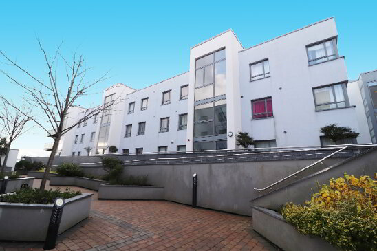 Photo 1 of 66 Grove Court, Grove Road, Blanchardstown, Dublin