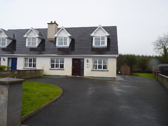 Photo 1 of 27 Greenhills, Ballinameen, Roscommon