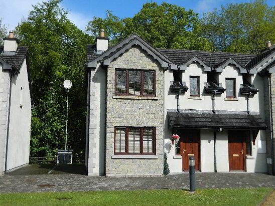 Photo 1 of 10 Crofton Court, Mohill, Leitrim