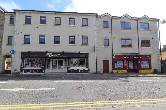 Photo 1 of Library Court, Priest's Lane, Carrick-On-Shannon