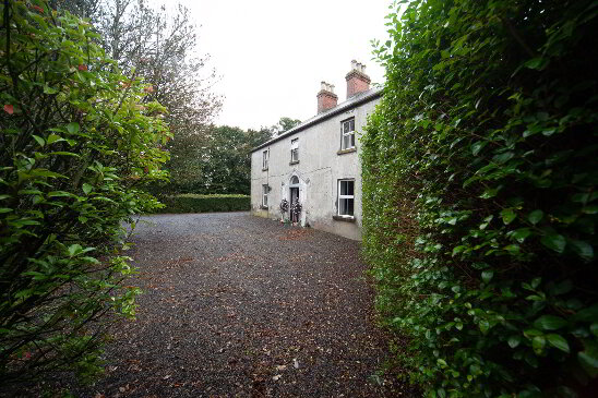 Photo 1 of Coragh, Rathmolyon