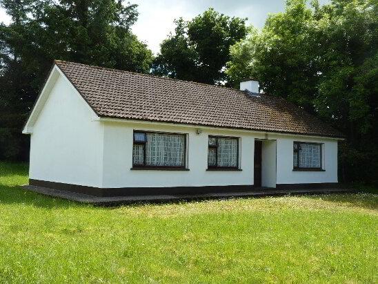 Photo 1 of Acres, Ballinameen, Roscommon