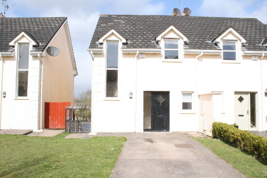 Photo 1 of 17 Riverside Avenue, Rushbrooke Links, Cobh, Cork