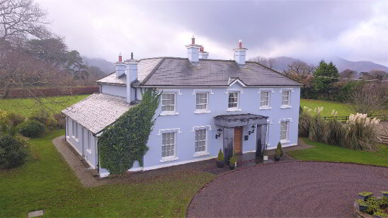 Photo 1 of Ardagh, 1 Loreto Road, Killarney