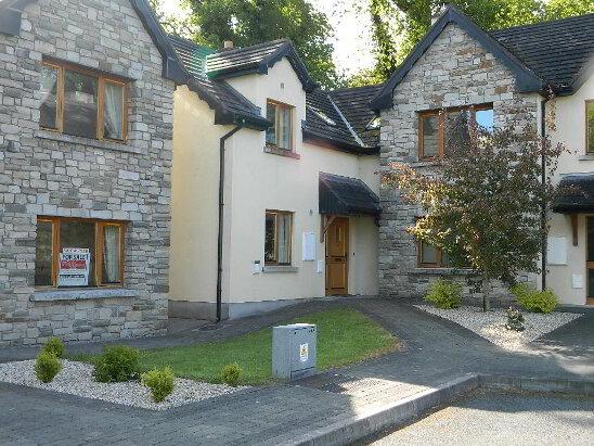 Photo 1 of 10 Lord Leitrim Court, Lough Rynn, Mohill, Leitrim