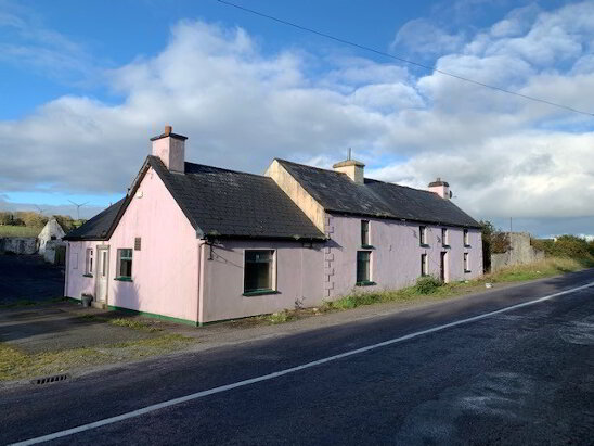 Photo 1 of Bengour West, Enniskeane, Cork