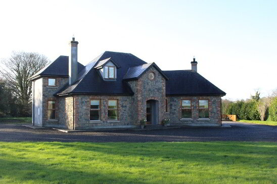Photo 1 of Kingsfort, Moynalty, Kells