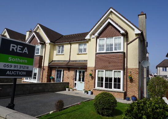 Photo 1 of (Lot 1) 65 Feltham Hall, Carlow