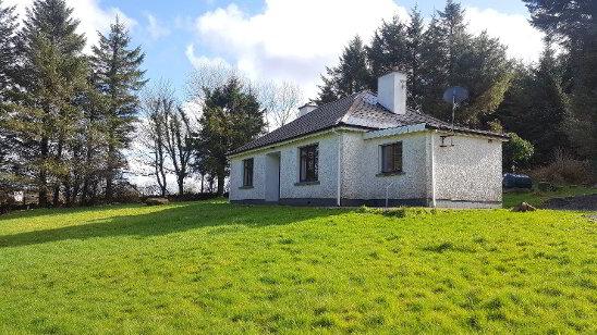 Photo 1 of Knockbrack (Stonepark), Aclare
