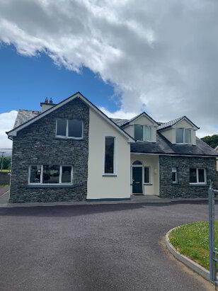 Photo 1 of Charoite House, Fossa, Killarney