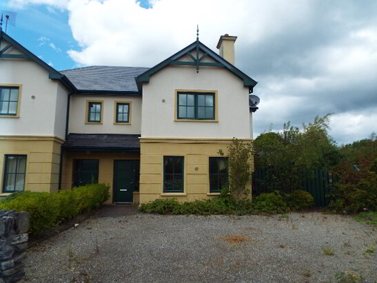 Photo 1 of 11 Oakwood Manor, Kenmare
