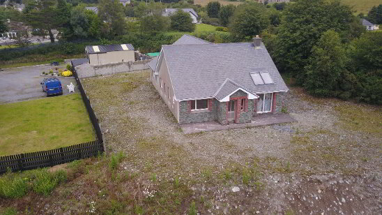 Photo 1 of Ardaneanig, Killarney