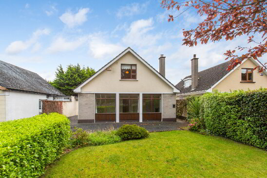 Photo 1 of 2 Lucan Lodge, Leixlip Road, Lucan