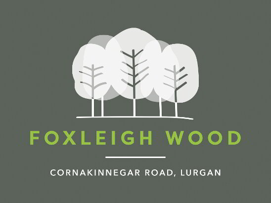 Photo 1 of Foxleigh Wood, Lurgan