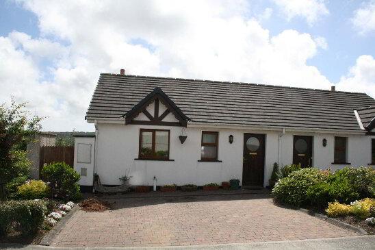 Photo 1 of 59 Springmount, Ballynacubby, Kinsale, Cork