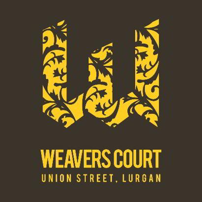 Photo 1 of Weavers Court, Lurgan