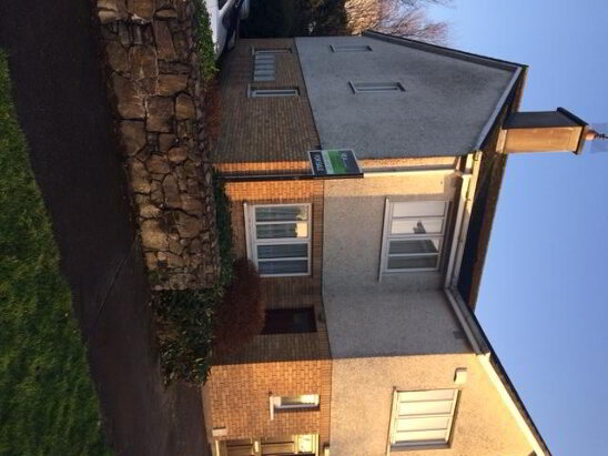 Photo 1 of Apartment No. 6 College Farm Gate, Newbridge, Kildare
