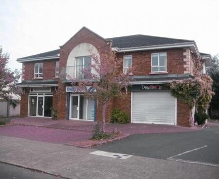 Photo 1 of Morrell Centre, Sallins Road, Naas