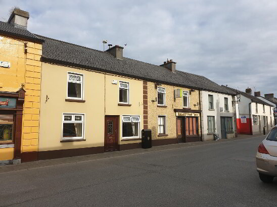 Photo 1 of Bridge Street, Callan