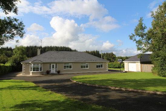 Photo 1 of Camagh, Ballinamore