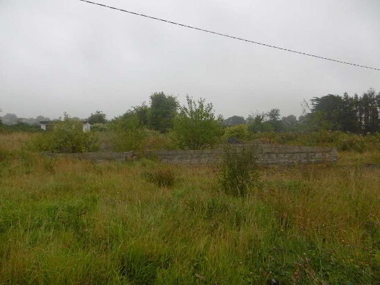 Photo 1 of Site, For Sale Subject To Planning Permission - Magoury, Drangan