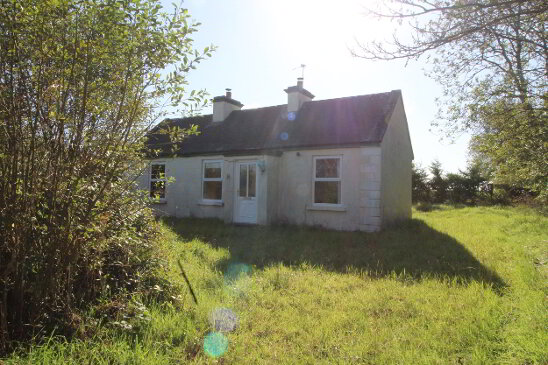Photo 1 of Blackberry Cottage, Lurgan, Ballinameen, Roscommon