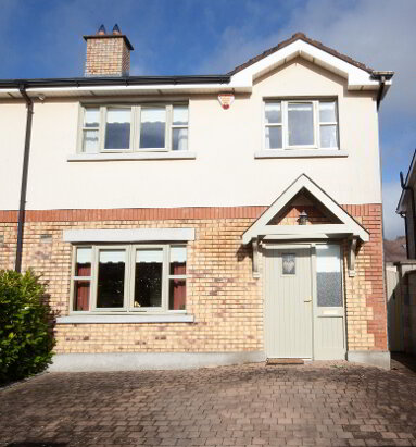 Photo 1 of 4 Teaguestown Wood Dublin Road, Trim