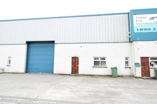 Photo 1 of Riverside Business Park, Old Birr Road, Nenagh