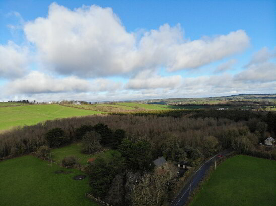 Photo 1 of Crampscastle, Fethard
