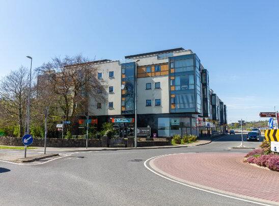 Photo 1 of Apartment 8 Avenue Grove, The Avenue, Gorey