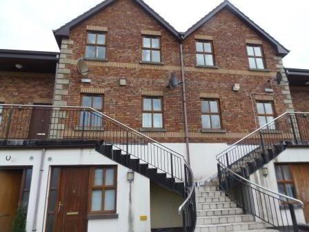 Photo 1 of 4 Ardagh Lodge, Prospect Wood, Longford