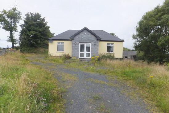 Photo 1 of Mount Daisy, Derrinlevaun, Castlebar, Mayo