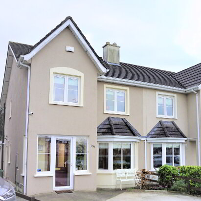 Photo 1 of 106 Sandhills, Hacketstown Road, Carlow