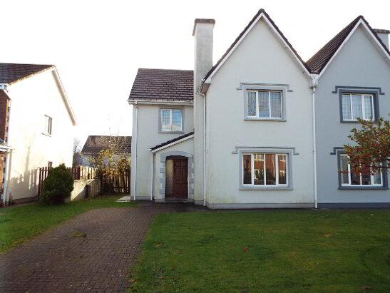 Photo 1 of 65 Hawthorn Avenue, Woodlawn, Killarney