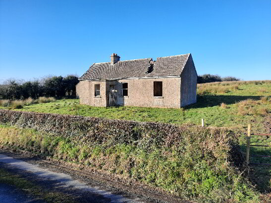 Photo 1 of Achonry, Bunninadden