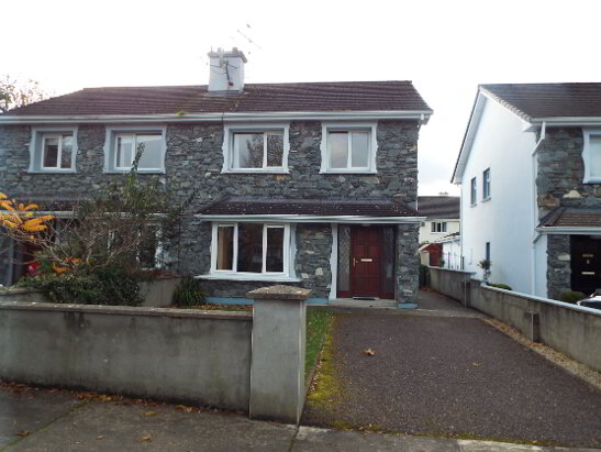 Photo 1 of 17 Muckross Close, Killarney