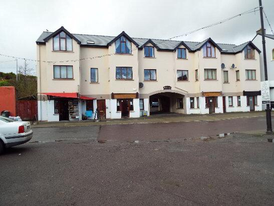Photo 1 of 1 The Courtyard, Castletown Berehaven, Cork