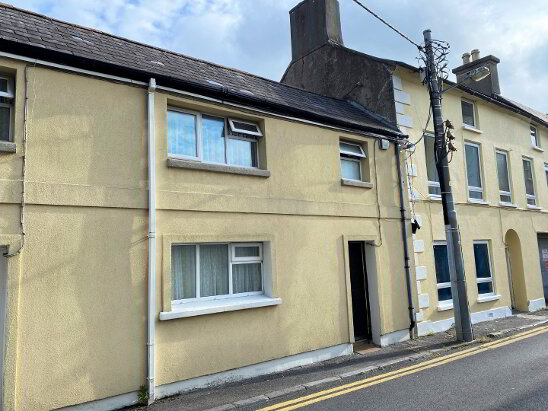 Photo 1 of 17A Beau Street, Waterford