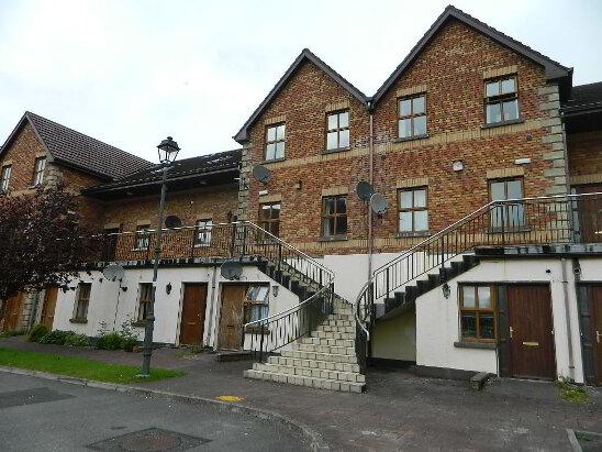 Photo 1 of 12 Glasson Lodge, Prospect Wood, Longford