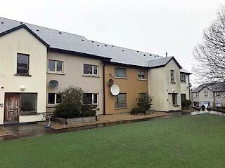 Photo 1 of 43 Downshire, Edenderry