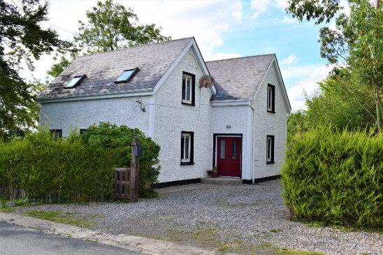 Photo 1 of Veratic House, Corballis, Castledermot