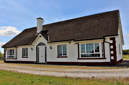 Photo 1 of Cloncarbon Lane, Birr