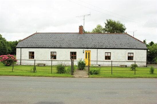 Photo 1 of The Shragh, Gibbstown, Navan