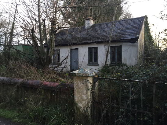 Photo 1 of Ardnageehy, Ballyhea, Charleville