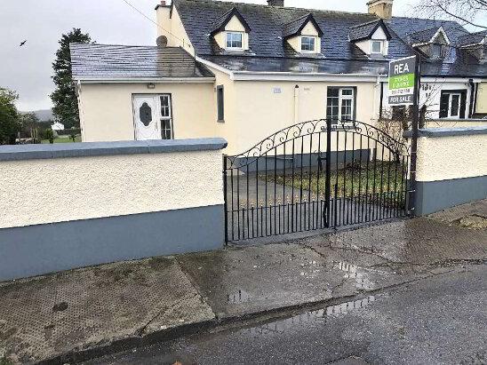Photo 1 of 7 Main Street, Ballingarry
