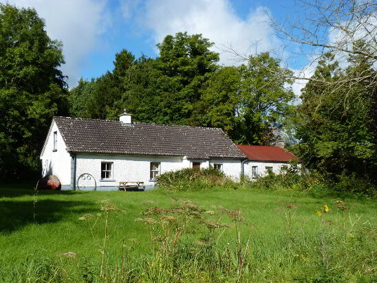 Photo 1 of Gaynors Place, Clooneen, Strokestown, Roscommon