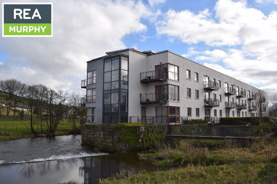 Photo 1 of 5 The Mill Apartments, Mill Street, Baltinglass